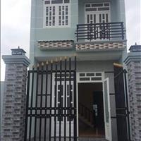 Bán nhà riêng Hóc Môn - Hồ Chí Minh, giá 950 triệu