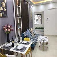 Bán căn hộ chung cư Tecco Lào Cai chỉ cần có 265 triệu, trả góp 70% trong thời gian 20 năm