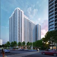 Sở hữu căn hộ chung cư cao cấp Anland Premium trên mặt đường Tố Hữu cách Aeon Hà Đông 500m