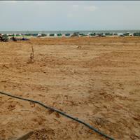 Chính chủ cần bán đất nền 4779 m2 ở La Gi - Thổ cư 100%, giá chỉ từ 18,5 tỷ