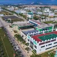 Cần bán gấp 2 lô đất trong khu dân cư Hai Thành II, cách Aeon Bình Tân chỉ 2km, sổ riêng, đường 20m