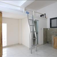 Cho thuê căn hộ dịch vụ quận Bình Thạnh - Hồ Chí Minh giá 4.9 triệu