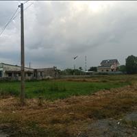 Đất 125m2 ở hoặc xây trọ sát khu công nghiệp Tân Phú Trung