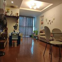 Bán căn hộ 3 phòng ngủ chung cư Fafilm Nguyễn Trãi đối diện Royal City