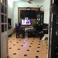Cần bán nhà tại ngõ 116, phố Kim Hoa, quận Đống Đa, Hà Nội, giá tốt