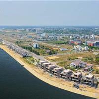 Quỹ đất vàng duy nhất còn sót lại tại trung tâm thành phố Đà Nẵng