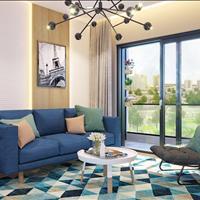 Chỉ với 2,1 tỷ sở hữu căn 3 phòng ngủ tại dự án cao cấp tân cổ điển ngay cạnh Vinhomes Riverside