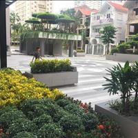 Bán căn 3 phòng ngủ 118m2 rẻ nhất khu vực mặt đường Lê Văn Thiêm, full nội thất, vào ở ngay