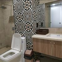 Kẹt tiền bán nhanh căn hộ Mường Thanh tầng trung, full nội thất đẹp 60m2, view biển siêu rẻ 2.25 tỷ