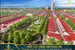 Dự án Golden Lake Quảng Bình Quảng Bình - ảnh tổng quan - 5