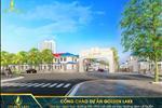 Dự án Golden Lake Quảng Bình Quảng Bình - ảnh tổng quan - 7