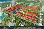 Dự án Golden Lake Quảng Bình Quảng Bình - ảnh tổng quan - 4