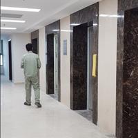 Căn góc 100.6m2 tòa A2 IA20 Ciputra chủ nhà cần bán gấp giá gốc 18.5 triệu/m2, chênh thấp