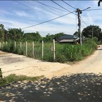 Bán đất thành phố Quảng Ngãi - Quảng Ngãi giá 2.6 tỷ