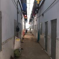 Sang gấp dãy trọ 10 phòng gần bệnh viện Xuyên Á, sổ hồng riêng, giá 900 triệu