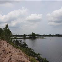 Đầu tư sinh lời với đất nền khu dân cư sân bay Hồ Tràm, giá chỉ 1,5 triệu/m2