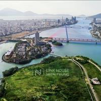 Đảo Xanh Sky Villas - Đẳng cấp sống mới ở Đà Nẵng, giá chỉ từ 9,8 tỷ/căn