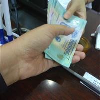 Bán đất quận Đông Sơn - Thanh Hóa giá 400 triệu
