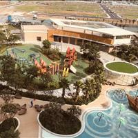 Duy nhất căn 1 phòng ngủ Đảo Kim Cương - 3.45 tỷ view hồ bơi 2300m2, full nội thất