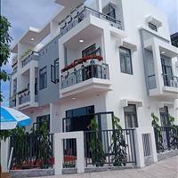 Bán nhà riêng Biên Hòa - Đồng Nai, giá 1.9 tỷ