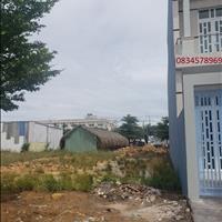 Bán đất quận Bình Chánh - Hồ Chí Minh, giá 1.95 tỷ