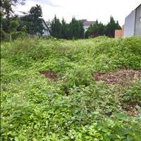 Bán lô đất giá rẻ hơn thị trường 20 triệu tại khu vực tiềm năng phát triển bậc nhất thành phố