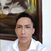 Lê Thái Hoàng