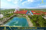 Dự án Golden Lake Quảng Bình Quảng Bình - ảnh tổng quan - 6