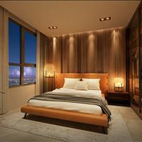 Chỉ 600 triệu sở hữu căn 2 phòng ngủ, 70m2 ngay Chợ Lớn, book căn góc liên hệ