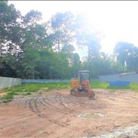 Bán đất nền tại đường DX 130 Tân An - thành phố Thủ Dầu Một, Bình Dương