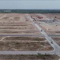 Dự án đất nền VSIP 2 từ 680tr, chiết khấu 23tr, 18% năm, pháp lý rõ ràng, hỗ trợ giấy phép xây dựng