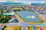 Dự án Golden Lake Quảng Bình Quảng Bình - ảnh tổng quan - 3