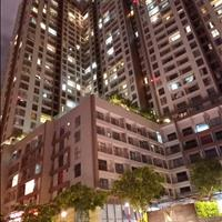 Mở bán suất nội bộ 30 căn Office cuối cùng ngay mặt tiền đường Bến Vân Đồn - Quận 4