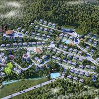 Ohara Lake View thiên nhiên đậm chất Nhật Bản- cam kết lợi nhuận 12%