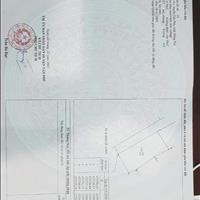Bán đất huyện Tân Phú, Đồng Nai, giá 500 ngàn/m2, đầu tư bao lời