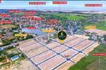Dự án Golden Lake Quảng Bình Quảng Bình - ảnh tổng quan - 2