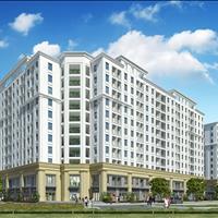 Chỉ từ 634 triệu sở hữu chung cư ngay thành phố Hạ Long 1 - 2 phòng ngủ, tặng ngay 2 chỉ vàng