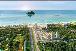 Dự án Cửa Lò Beach Villa - ảnh tổng quan - 2
