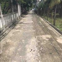 Cần bán đất thổ cư 1 sẹc Lê Hồng Phong, giá 1,8 tỷ, 178m2