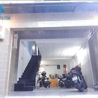 Căn hộ mới toanh 35m2, nội thất đẳng cấp tiện nghi Phan Xích Long, Phú Nhuận