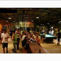 Nhượng quán bar tại phố Hàng Buồm 140m2, đang kinh doanh tốt, giá 650 triệu