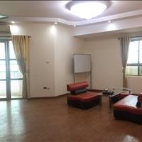 Bán căn hộ chung cư tại Làng Quốc tế Thăng Long, Dịch Vọng, Cầu Giấy, Hà Nội