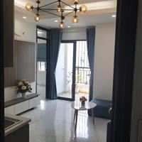 Chủ đầu tư mở bán chung cư Chùa Bộc - Tôn Đức Thắng - Bạch Mai 550tr - 1,1 tỷ/căn nhận nhà ở ngay