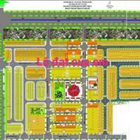 Bán đất Phú Hồng Thịnh 6 ngay Quốc lộ 1K, Dĩ An, Bình Dương, đường rộng 22m