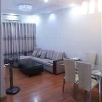 Cho thuê căn hộ 100m2, 3 phòng ngủ chung cư Orient, Quận 4, giá 16 triệu/tháng