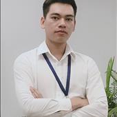 Vũ Kim Tân