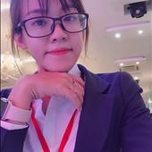 Nguyễn Thị Dung Hòa