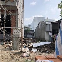 Bán nền đường số 2 khu dân cư Thới Nhựt 2 (4,5x20m), phường An Khánh, Ninh Kiều
