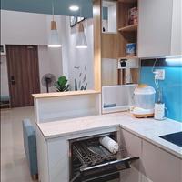 Căn 1 phòng ngủ đường Lũy Bán Bích, Quận Tân Phú - Mua để ở, làm văn phòng hoặc đầu tư cho thuê