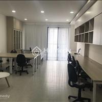 Mở bán đợt cuối Office 5 sao Millennium - cách phố tài chính 300m, chỉ 30 căn CK 8% và sổ tiết kiệm